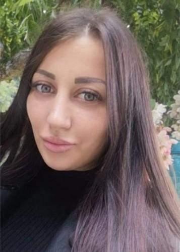29-річну українку знайшли мертвою