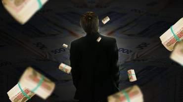 Депутати пропонують платити відшкодування за біль та жаль: хто зможе отримати компенсацію
