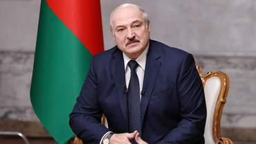У ліжко до диктатора: як для Лукашенка підбирають секс-рабинь – розслідування