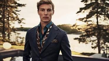Как шведский семейный бизнес превратился в известный бренд экстра-класса