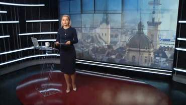 Випуск новин за 16:00: Обстріли прифронтового селища. Масові обшуки в Криму