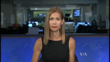 Голос Америки. Рада ЄС на рік продовжила санкції проти Росії, пов'язані з окупацією Криму