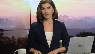 Випуск новин за 10:00: Новини з фронту. Відключення гарячої води в Києві