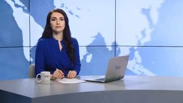 Випуск новин за 09:00: Смерть другої постраждалої у ДТП на Закарпатті. Доба на фронті