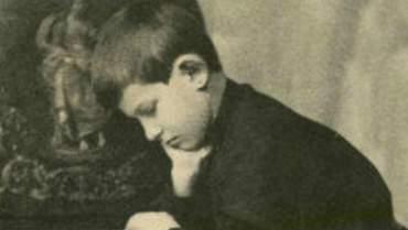 Ненавидели, потому что гений: ужасные испытания украинца, который поступил в Гарвард в 11 лет