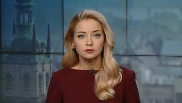 Выпуск новостей за 14:00: Детали отравления детей на Ровненщине. Продажа завода Порошенко