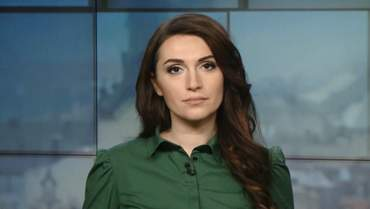 Випуск новин за 12:00: Роковини жахливої аварії у Харкові. Законопроект про Андріївську церкву