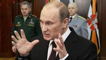 Скільки генералів загадково померли у Росії: шокуюча цифра