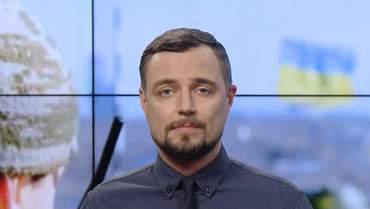 Pro новости: Оружие России у украинских границ. Вероятность тотального локдауна