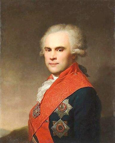 Василь Попов