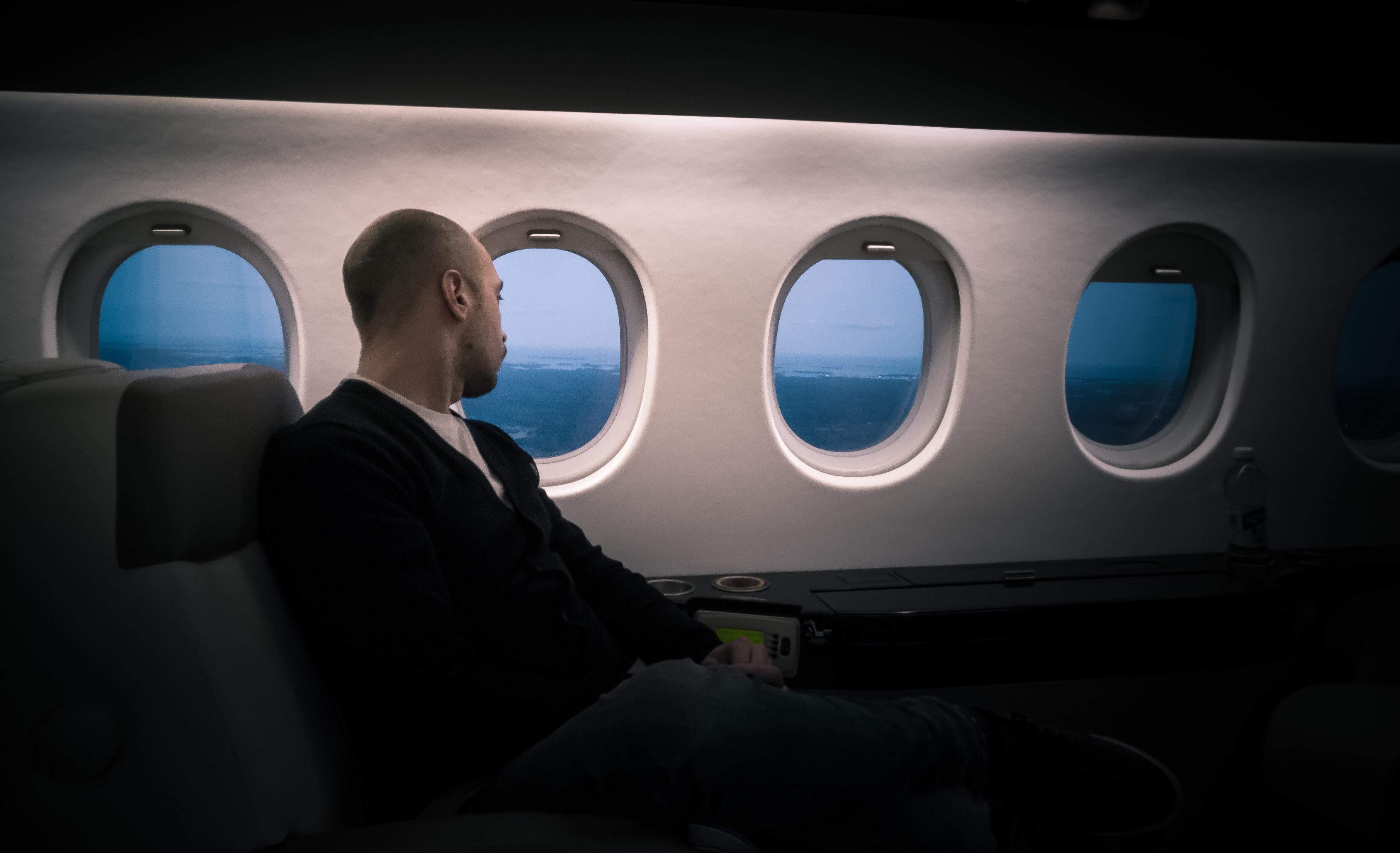 дешеві квитки на літак