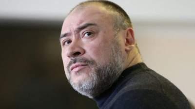 Тітушковод Юрій Крисін отримав 8 років в'язниці: що про нього відомо