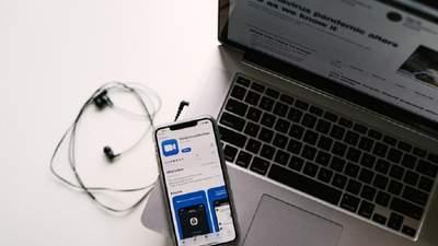 Zoom – как работает и где скачать приложение для видеоконференций