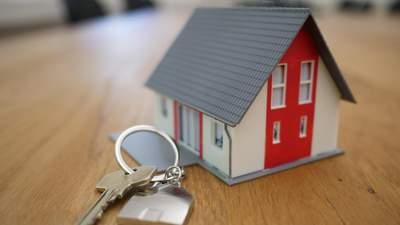 Як заощадити гроші на купівлі квартири: 5 перевірених лайфхаків