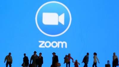 Zoom: какие есть риски и как безопасно использовать приложение