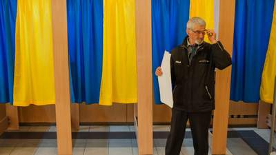 """Місцеві вибори та """"гречкосійство"""": аналіз спірного законопроєкту партії """"Слуга народу"""""""