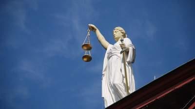 Обратиться в суд дороже, чем заплатить штраф: решение Верховного Суда