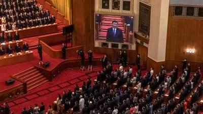 Китай готовий душити протести: що змінить для Гонконгу скандальний закон