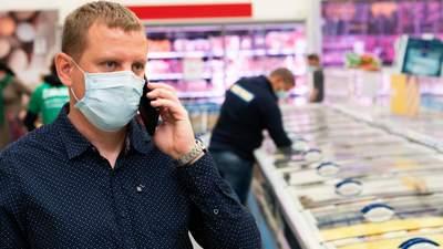 Будьте реалістами: про який імунітет від коронавірусу всі говорять