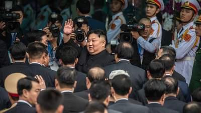 Мільярди доларів на ядерну програму: як КНДР це вдалося