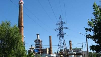 Скандальные ТЭЦ на Львовщине: меняется власть, а проблемы остаются