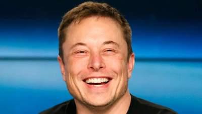 Илон Маск получил премию от Tesla: сколько и за что заплатила компания своему гендиректору