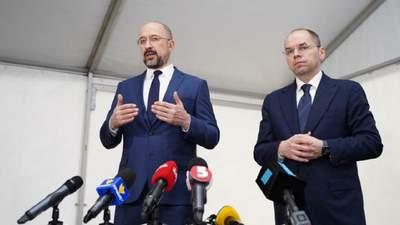 Афера Степанова: как министр здравоохранения обманул премьер-министра
