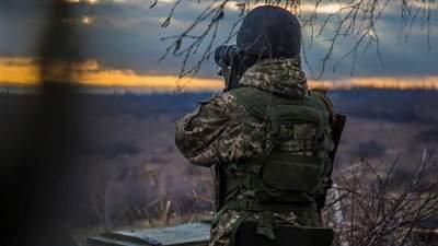 Отряд неравнодушных: кто на самом деле защищает Украину ежедневно?