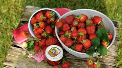 Дорогі фрукти: коли подешевшають та до чого тут карантин