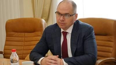 Марафон на 86 миллиардов: что не так с конкурсом на должность руководителя НСЗУ