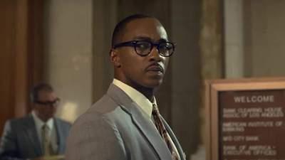 7 фільмів про расову дискримінацію, які змушують задуматись