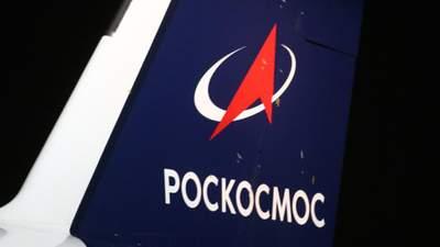 """""""Роскосмос"""" перевершить Ілона Маска, або Деградація космічної галузі Росії"""