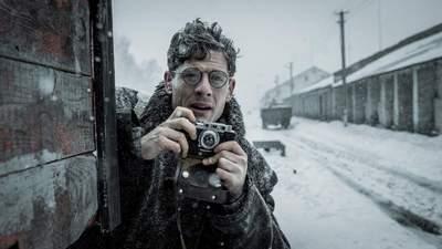 Фільми про журналістів та їхні розслідування, зняті за реальними подіями