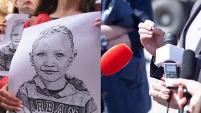 Главные новости 6 июня: новые подробности убийства Кирилла Тлявова, день журналиста в Украине