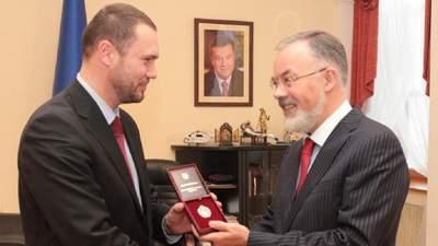 Ще один Табачник: хто може стати новим міністром освіти?