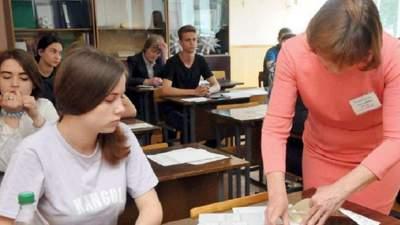 Жители Донбасса и дети погибших медиков смогут поступить в вузы без ВНО: решение Рады