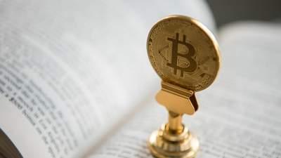 Заработать на криптовалюте: с чего лучше начать