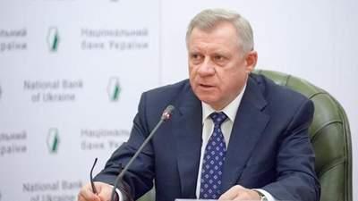 Відставка Смолія: в Офісі Президента відреагували на заяву про політичний тиск
