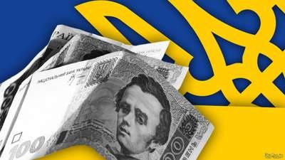 Отменили соглашение: из-за отставки Смолия Украина не привлечет 1,75 миллиарда долларов