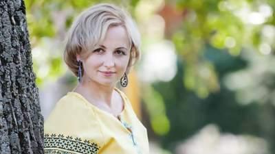 """Интересный украинский роман года: почему роман победительницы """"Коронации слова"""" стоит прочитать"""