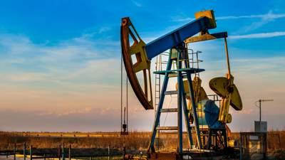 Попит на нафту відновлюватиметься довго: Goldman Sachs назвали дату