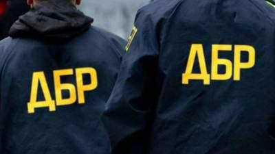 ГБР изъяло военную технику Воздушных сил: действия следователей похожи на госизмену, – Бутусов
