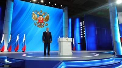 Велика афера Кремля, або Як розгребсти ці авгієві стайні?