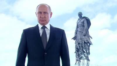 """Политика """"обнуленного"""" Путина, или Болеше гастарбайтеров"""