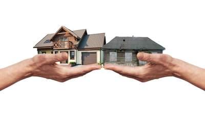 Без риелтора ни шагу: купить или снять квартиру в Украине станет дороже