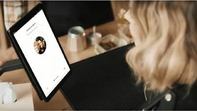 Оплатить покупки без кошелька и смартфона: как работает технология FacePay24
