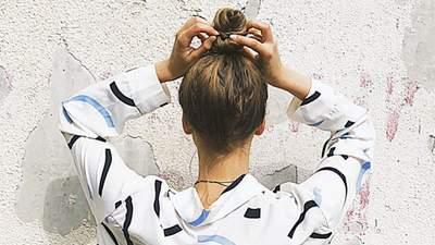 Чому випадає волосся: 5 головних причин