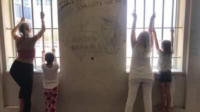 Задержанные украинцы в Греции третьи сутки провели в аэропорту: какова ситуация