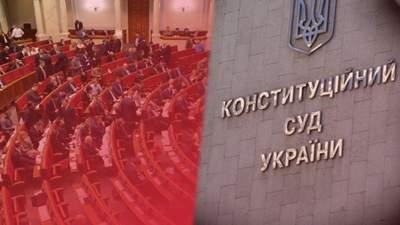Чи змусять українців повернути гроші Фонду гарантування вкладів: коротко про важливе