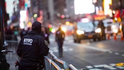 """Нова хвиля насилля у США: """"смертельне літо"""" та вбивство дітей"""